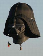 blague-starwars-dark-vador-mongolfiere