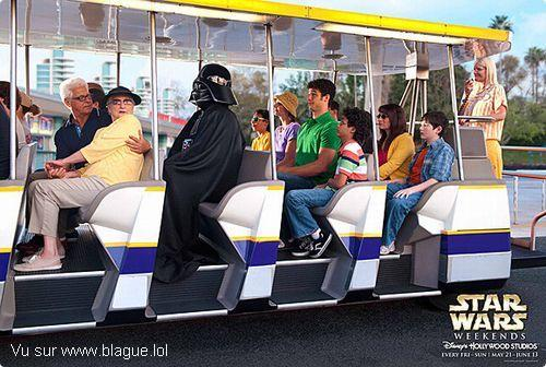 blague-starwars-dark-vador-petit-train