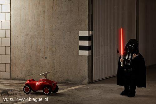 blague-starwars-dark-vador-voiture