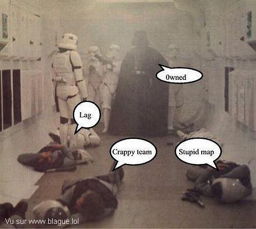blague-starwars-geek-fps