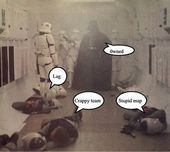 blague-starwars-geek-fps