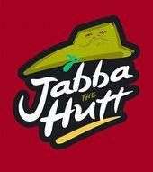blague-starwars-jabba-le-hutt