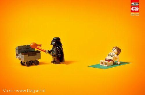 blague-starwars-lego-dark-vador-princesse-leia
