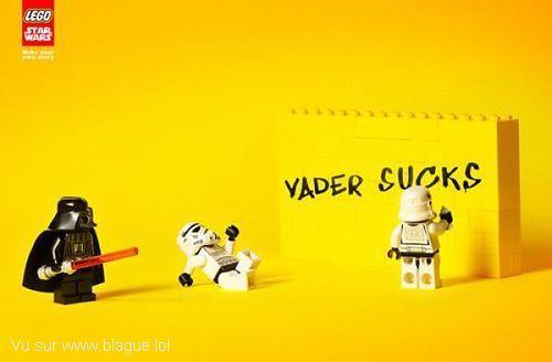 blague-starwars-lego-stromtrooper-vador