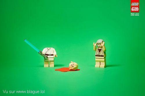 blague-starwars-lego-tranche-tete-sabre-laser