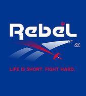 blague-starwars-rebel-la-vie-est-courte