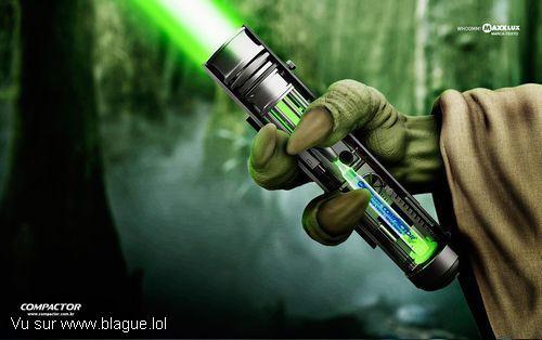 blague-starwars-sabre-alser-energizer