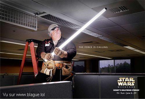 blague-starwars-sabre-laser-neon