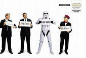 blague-starwars-sortie-avion-stormtrooper-attend-dark-vador