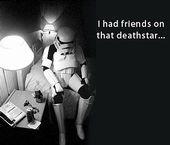 blague-starwars-stormtrooper-deprime