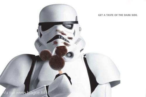 blague-starwars-stormtrooper-glace-mickey