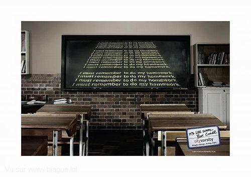 blague-starwars-tableau-ecole