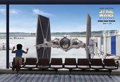 blague-starwars-tie-fighter-aeroport