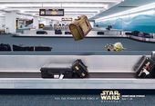 blague-starwars-yoda-recupere-ses-bagages