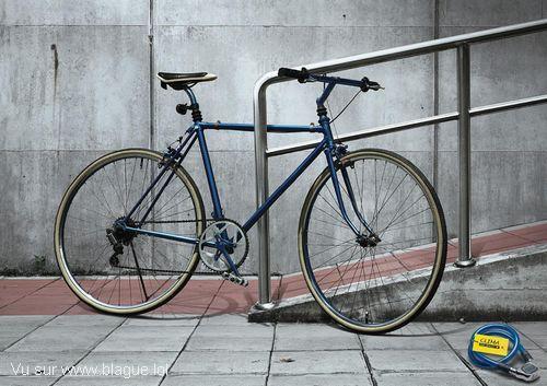 blague-transport-antivol-velo-2