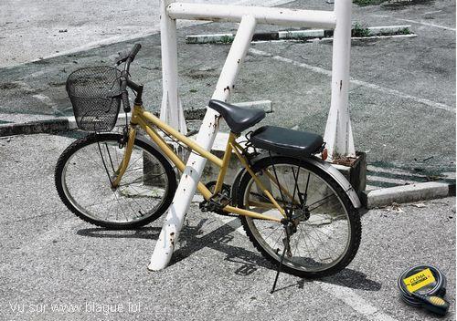 blague-transport-antivol-velo-3