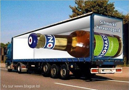 blague-transport-biere-camion