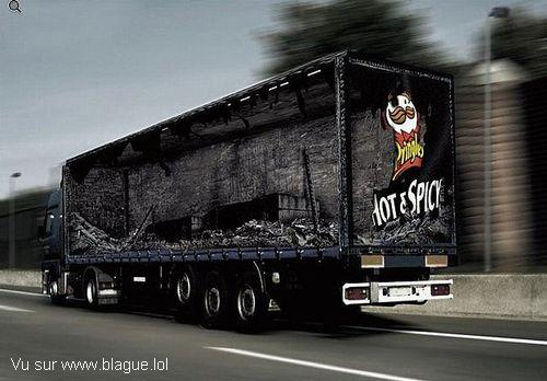blague-transport-camion-hot-spice