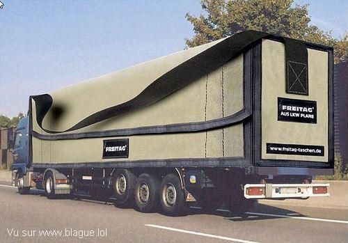 blague-transport-camon-transport