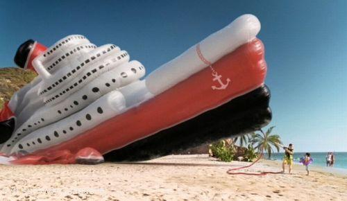 blague-transport-devenir-riche-bateau