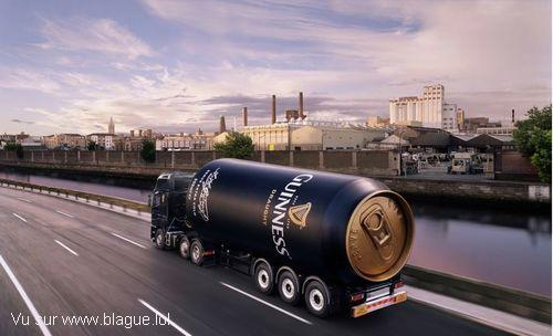 blague-transport-guiness-camion