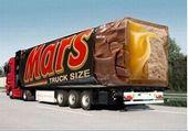 blague-transport-mars-geant-camion