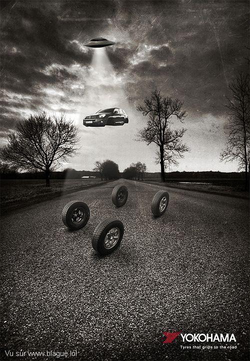 blague-transport-onvi-pneu-qui-adhere-au-sol