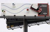 blague-transport-pub-slalom-voiture-mini