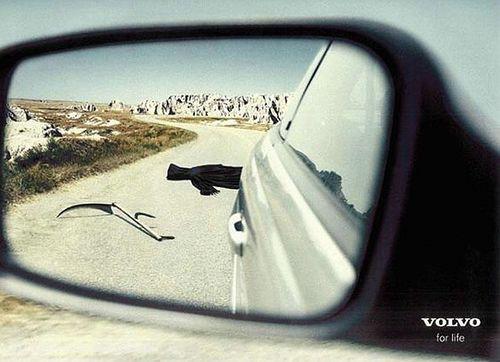 blague-transport-voiture-accident-mort-ecrasee