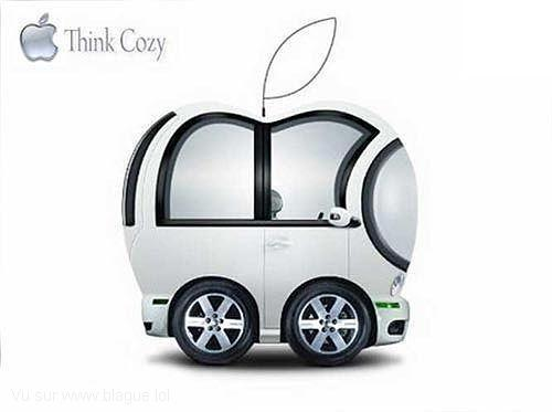 blague-transport-voiture-apple