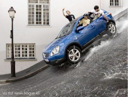 blague-transport-voiture-aqua-planning